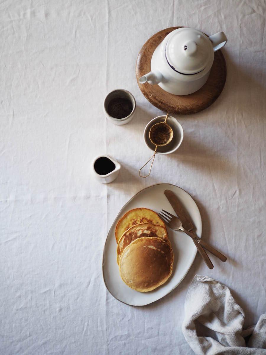 Morning Rituals - kateamelia (1)