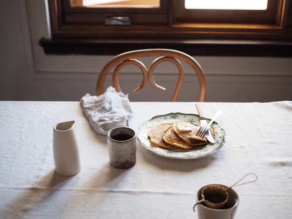 Morning Rituals - kateamelia (4)