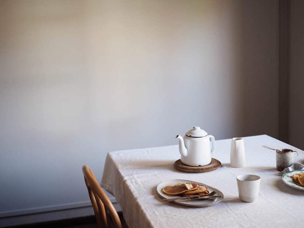 Morning Rituals - kateamelia (2)