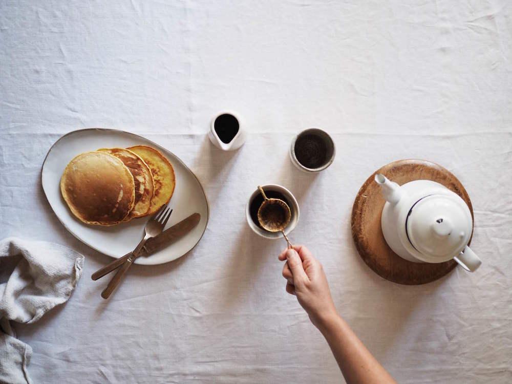 Morning Rituals - kateamelia (5)
