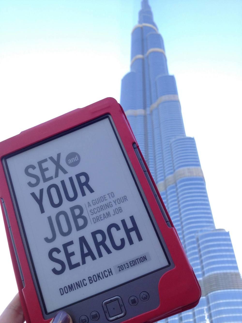 Burj Khalifa 6 9 13.jpg