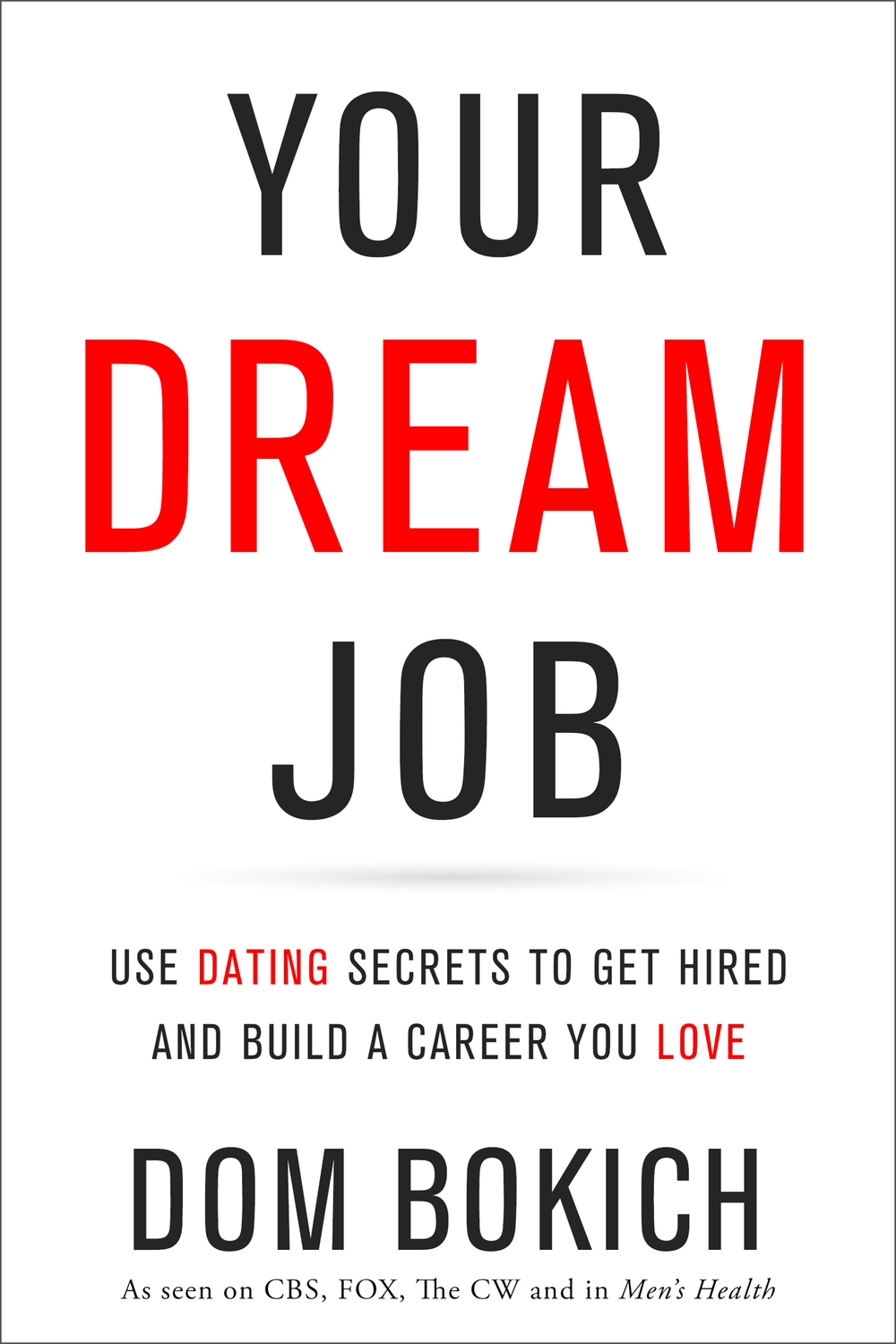 Dream_Job_6x9_cover.jpg