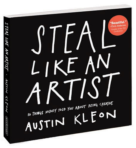 BOOK-REVIEW-Steal-Like-An-Artist-by-Austin-Kleon.jpg