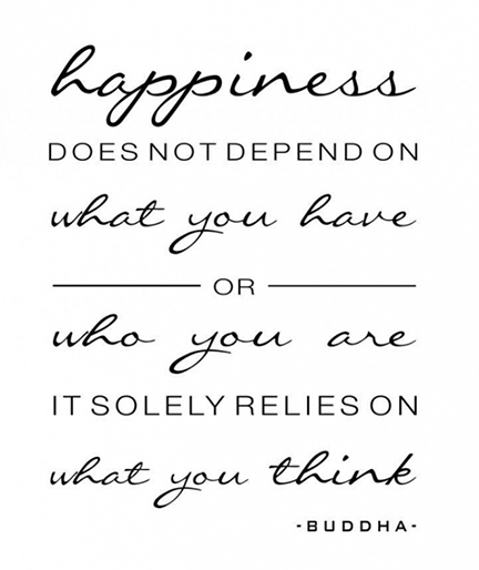 buddha_on_happiness_quote-1.jpg