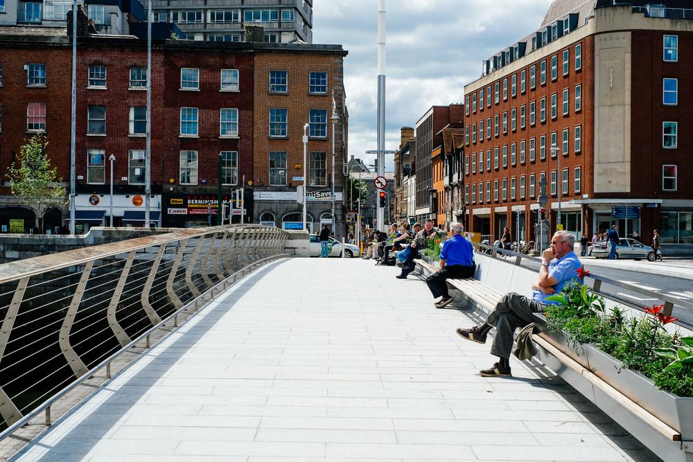 Hackett-Bridge-07.jpg
