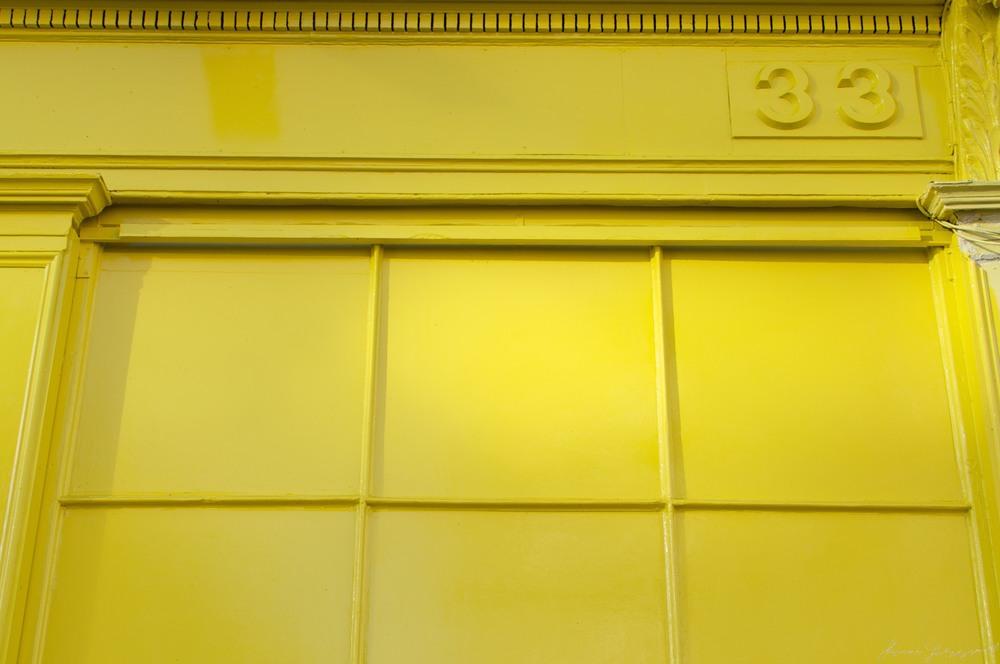 Yellow (1).jpg