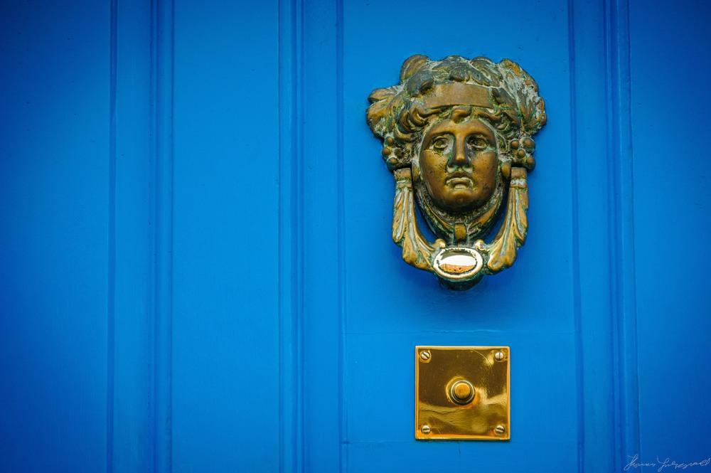 blue-door.jpg