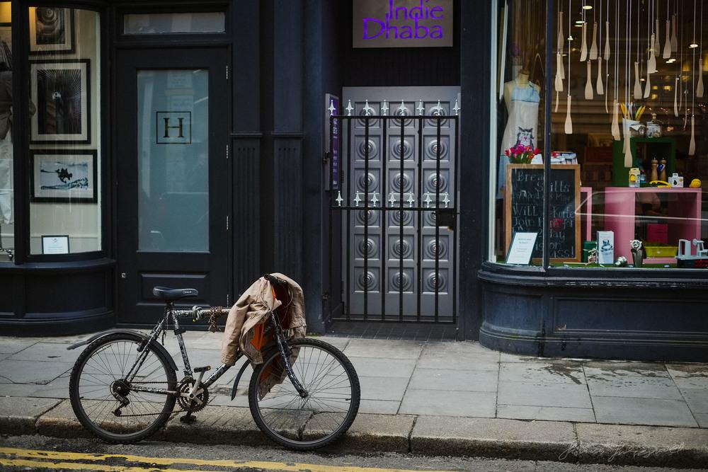 Streets-of-Dublin-Photo-2-8.jpg