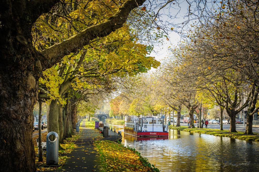 Streets-of-Dublin-Photo-2-6.jpg