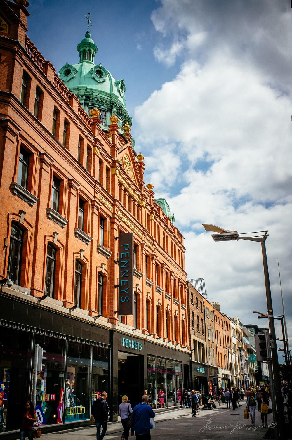 Streets-of-Dublin-Photo-8230.jpg