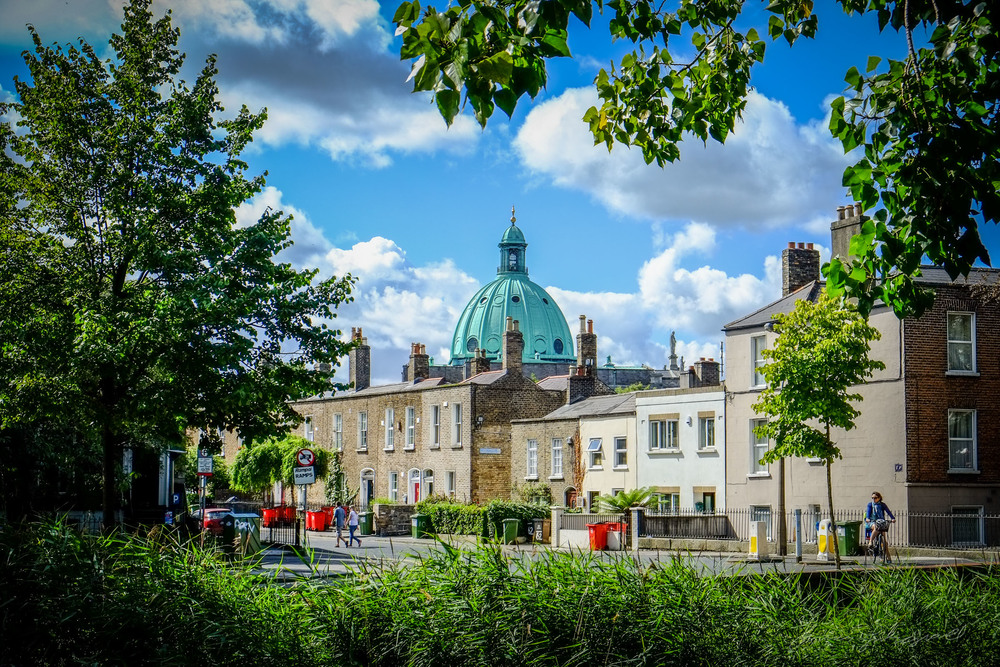 Streets-of-Dublin-Photo-7949.jpg