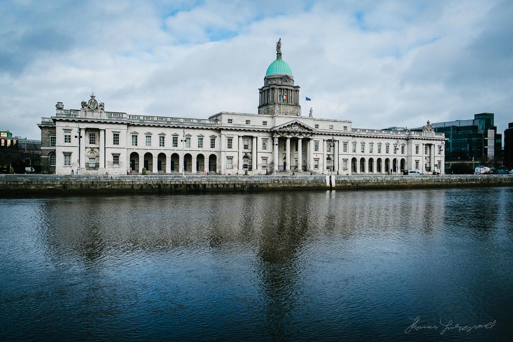 Streets-of-Dublin-Photo--54.jpg