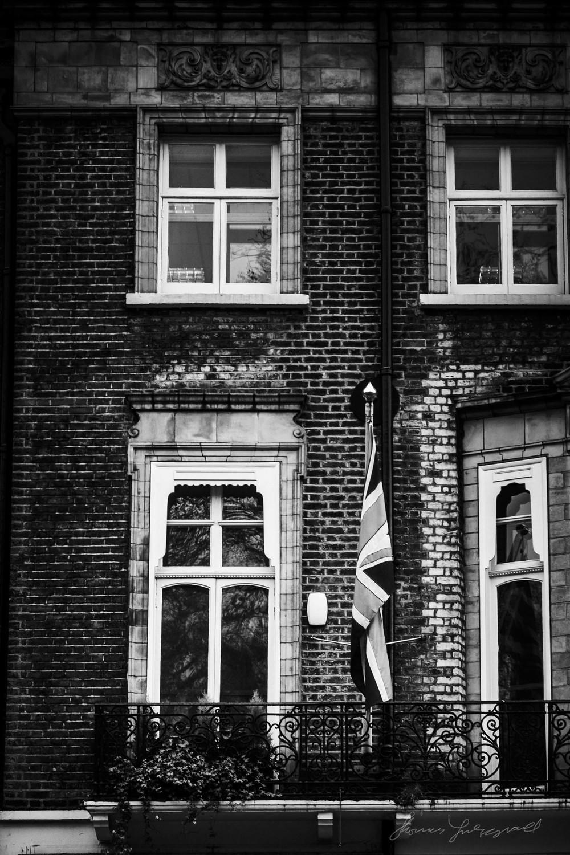 London-Russle-Square-07.jpg