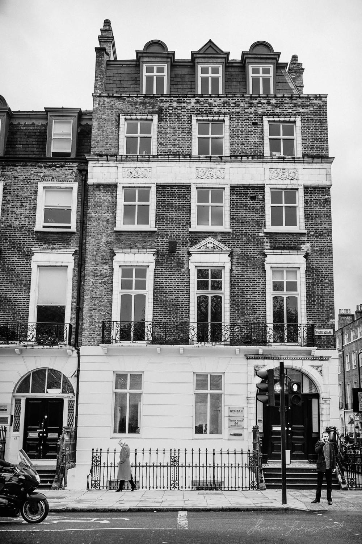 London-Russle-Square-06.jpg