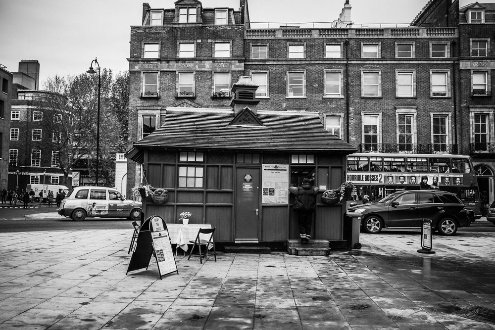 London-Russle-Square-03.jpg