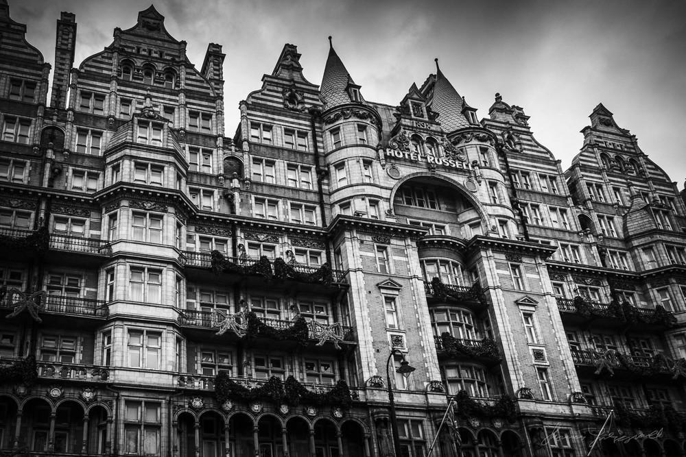 London-Russle-Square-01.jpg