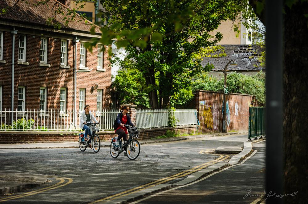 Streets-of-Dublin-Photo-5376.jpg