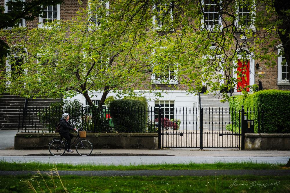 Streets-of-Dublin-Photo-5544.jpg