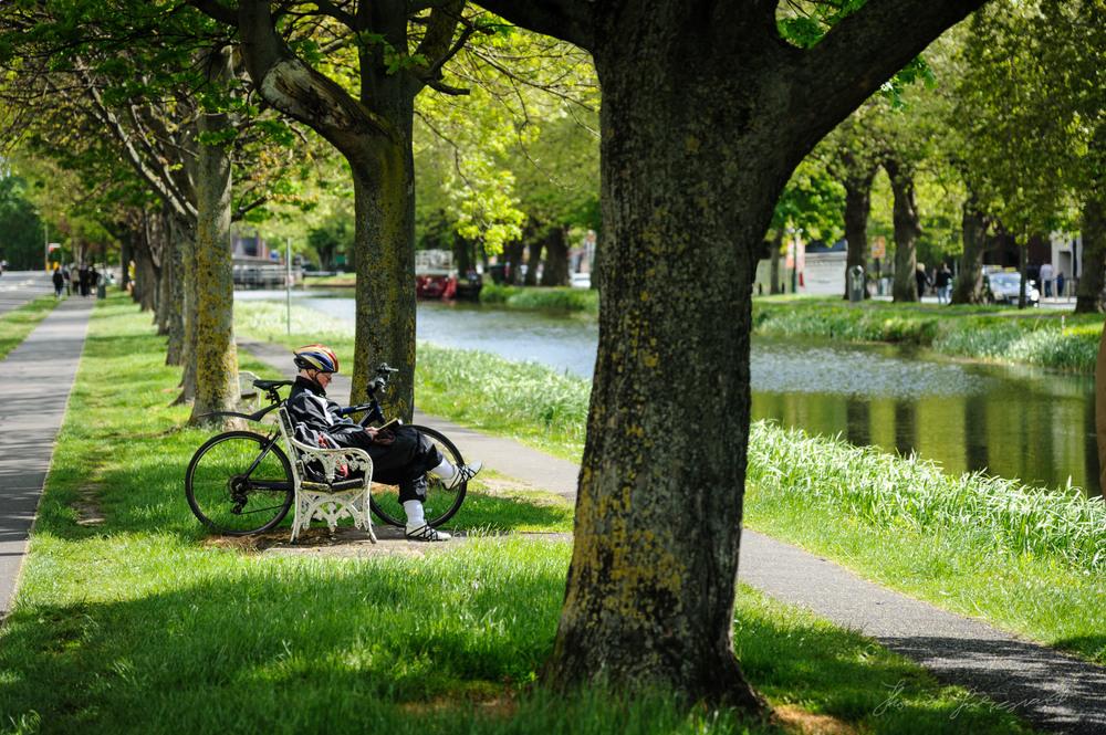Streets-of-Dublin-Photo-5519.jpg