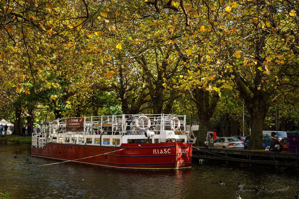 Autumn-Dublin-Sony-A6000-64.jpg