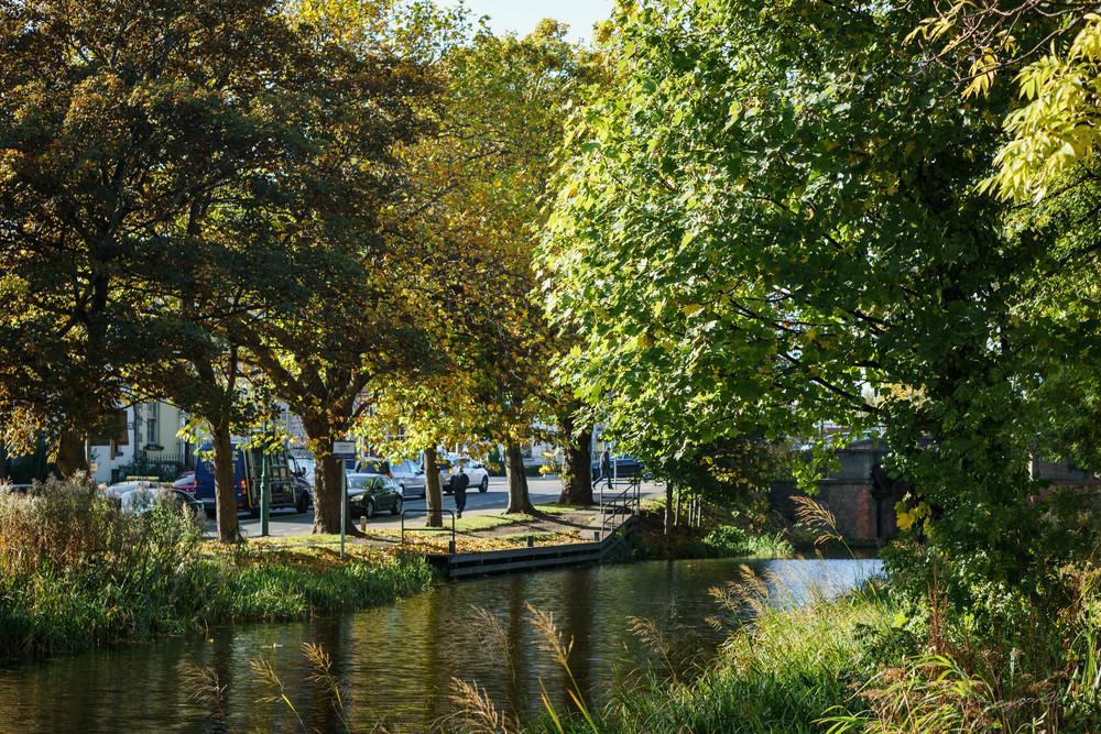 Autumn-Dublin-Sony-A6000-49.jpg