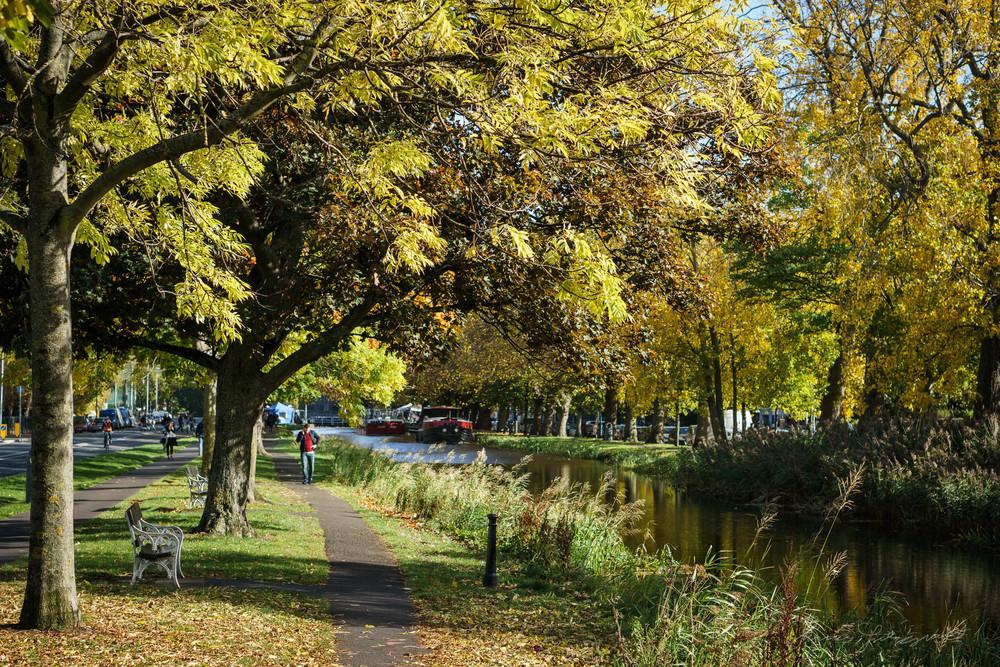 Autumn-Dublin-Sony-A6000-48.jpg
