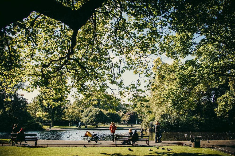 Autumn-Dublin-Sony-A6000-16.jpg