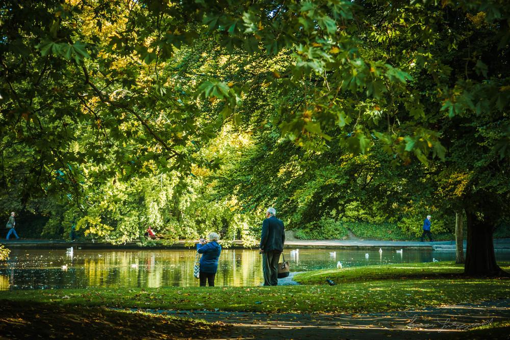 Autumn-Dublin-Sony-A6000-11.jpg