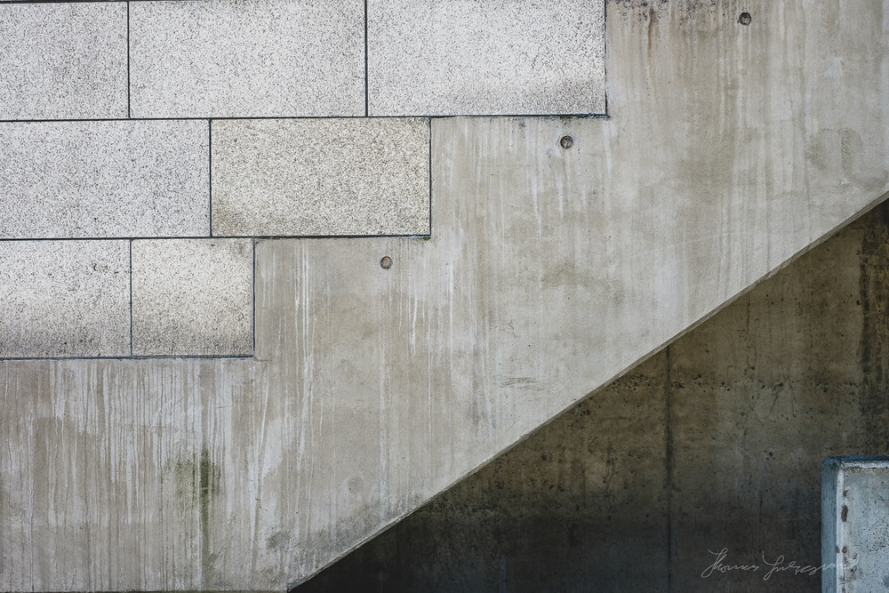 Architecture-Lines-and-Textures-X-Trans-10.jpg
