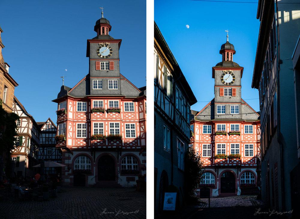 hepenheim-two-up5.jpg