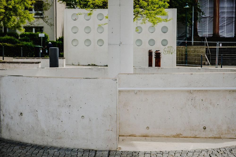 Darmstadt-02-9950.jpg
