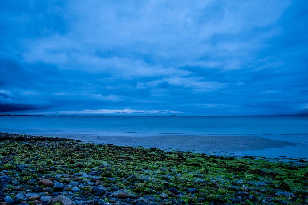Galway-Solstice-22.jpg