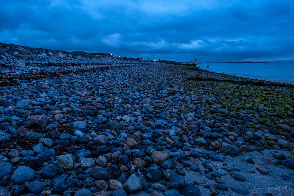 Galway-Solstice-19.jpg