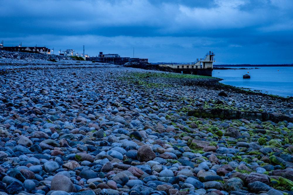 Galway-Solstice-21.jpg