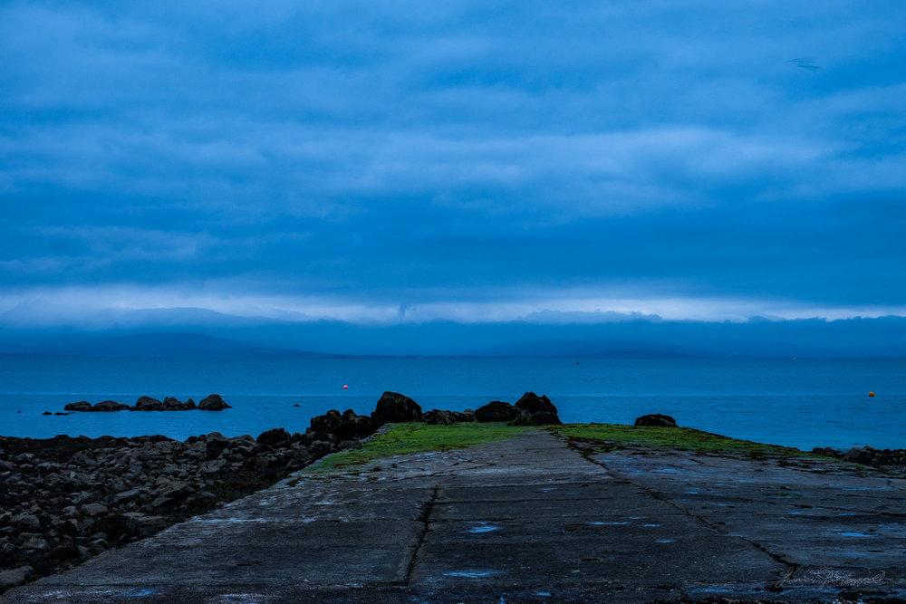 Galway-Solstice-13.jpg