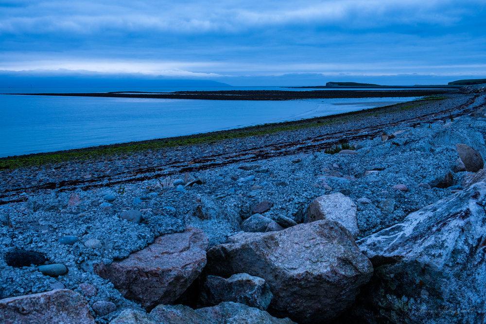 Galway-Solstice-14.jpg