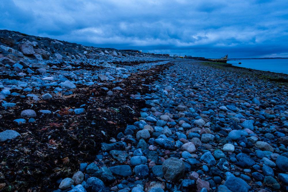 Galway-Solstice-15.jpg