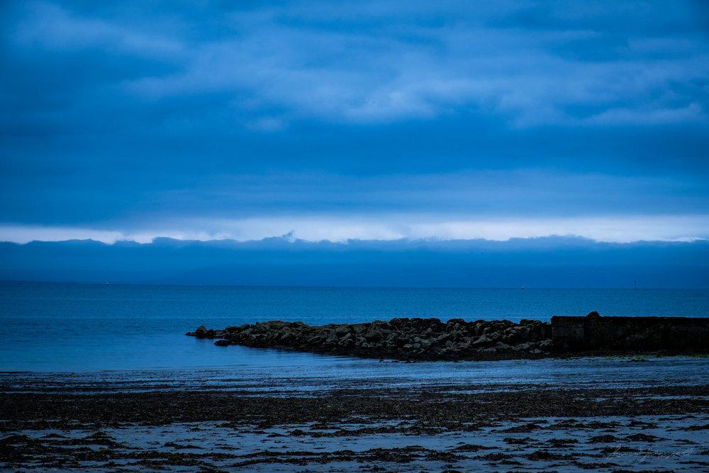 Galway-Solstice-11.jpg