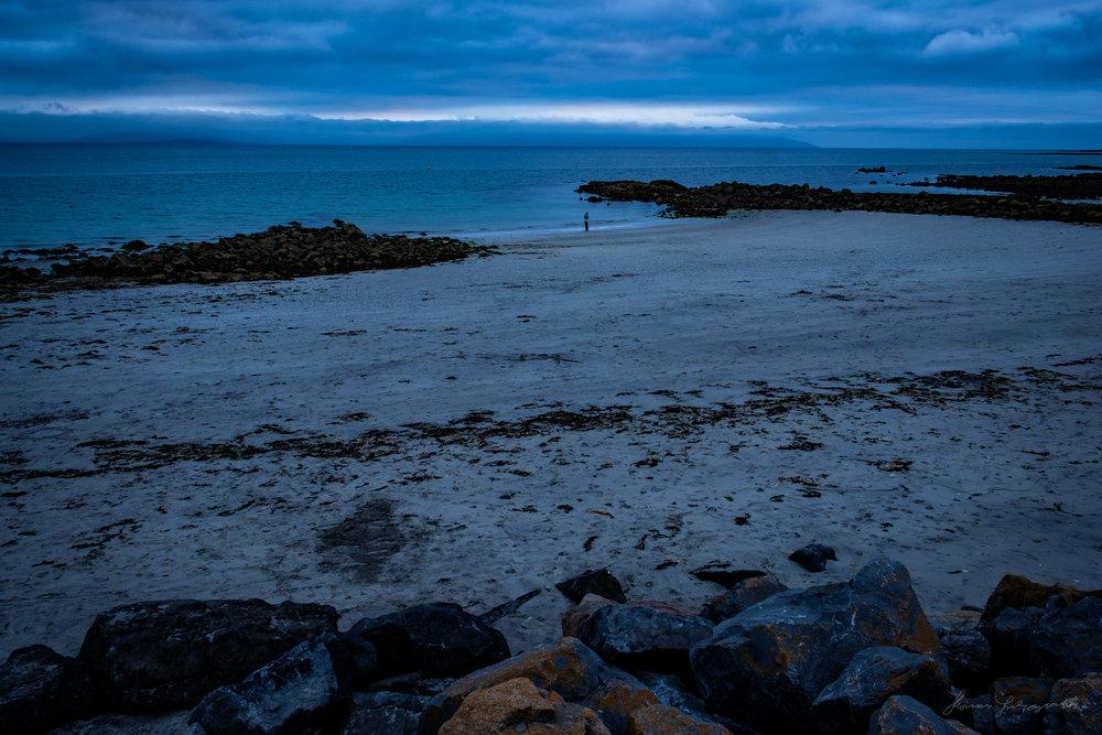 Galway-Solstice-7.jpg