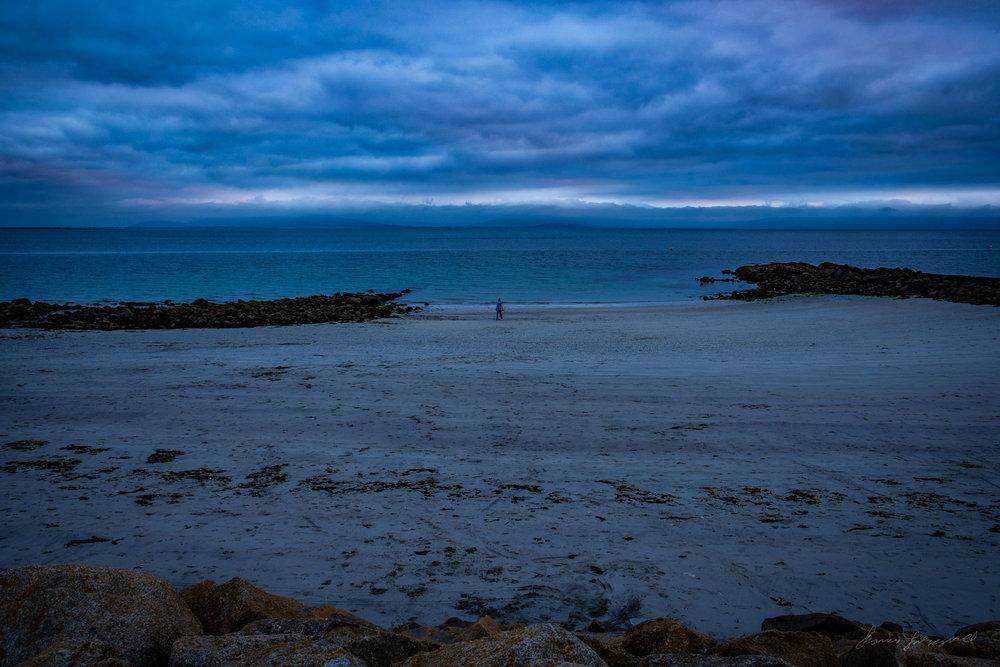 Galway-Solstice-8.jpg