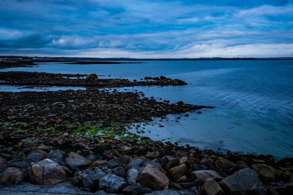 Galway-Solstice-5.jpg
