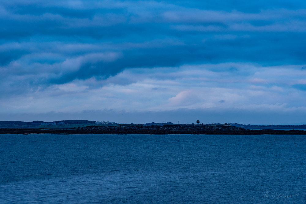 Galway-Solstice-4.jpg