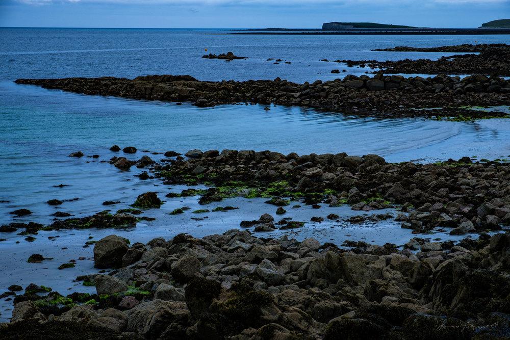 Galway-Solstice-6.jpg