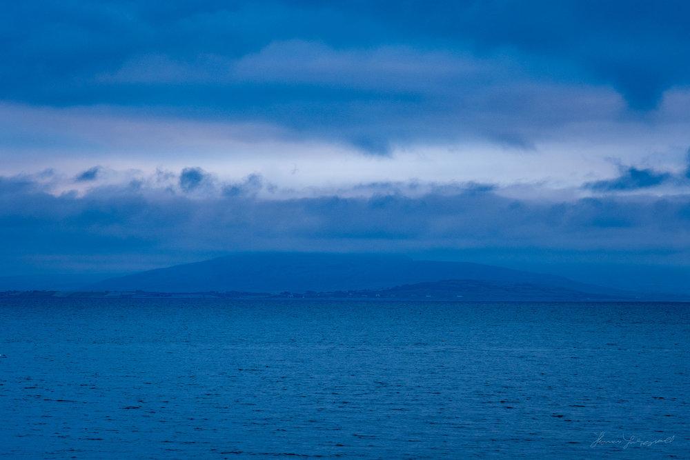Galway-Solstice-3.jpg