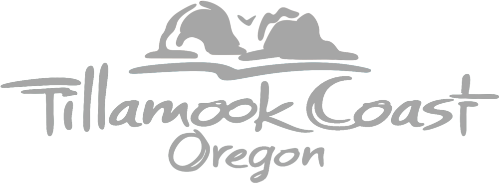 Oregon-Brandmark-6colorgray copy.png