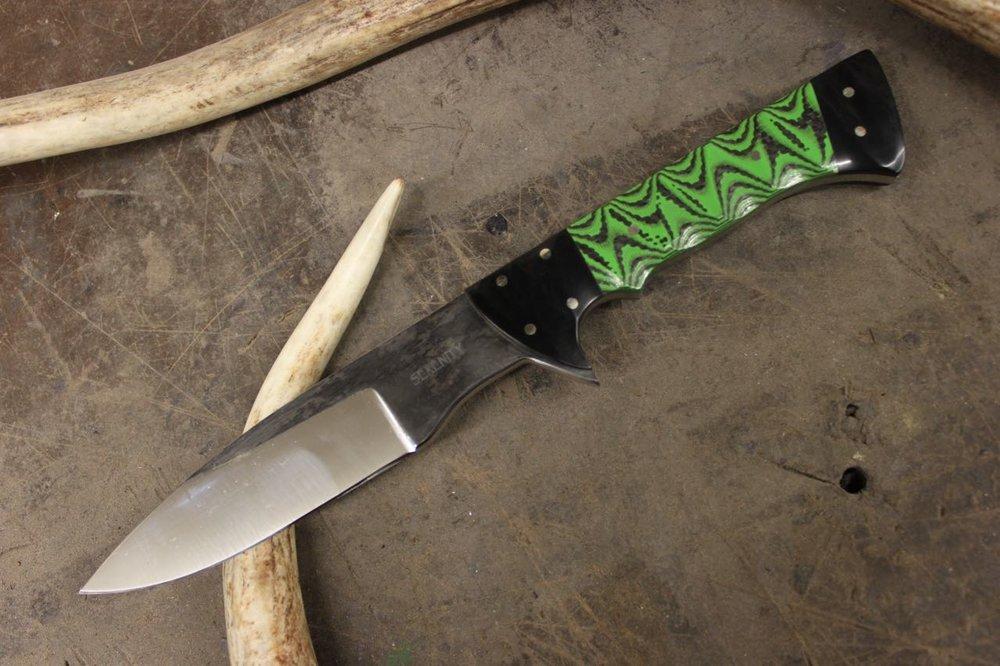 Green_Blackhawk_Toxic_front1_1IMG_3740.jpg