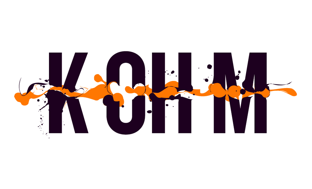 KOHM.png