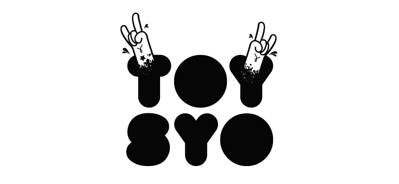ToysYo_cover_image.jpg
