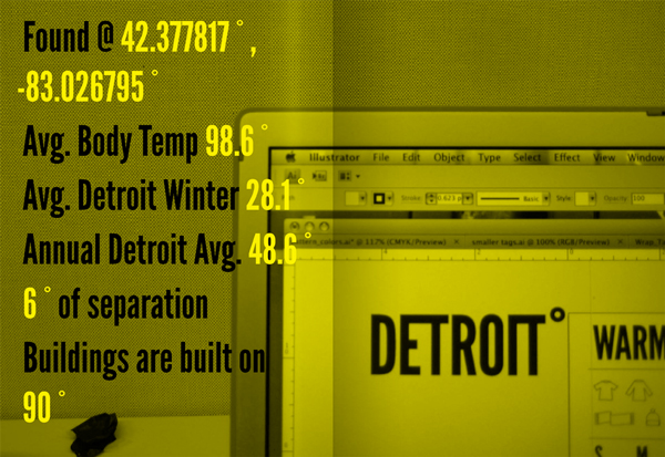 warmDetroit_p66.jpg