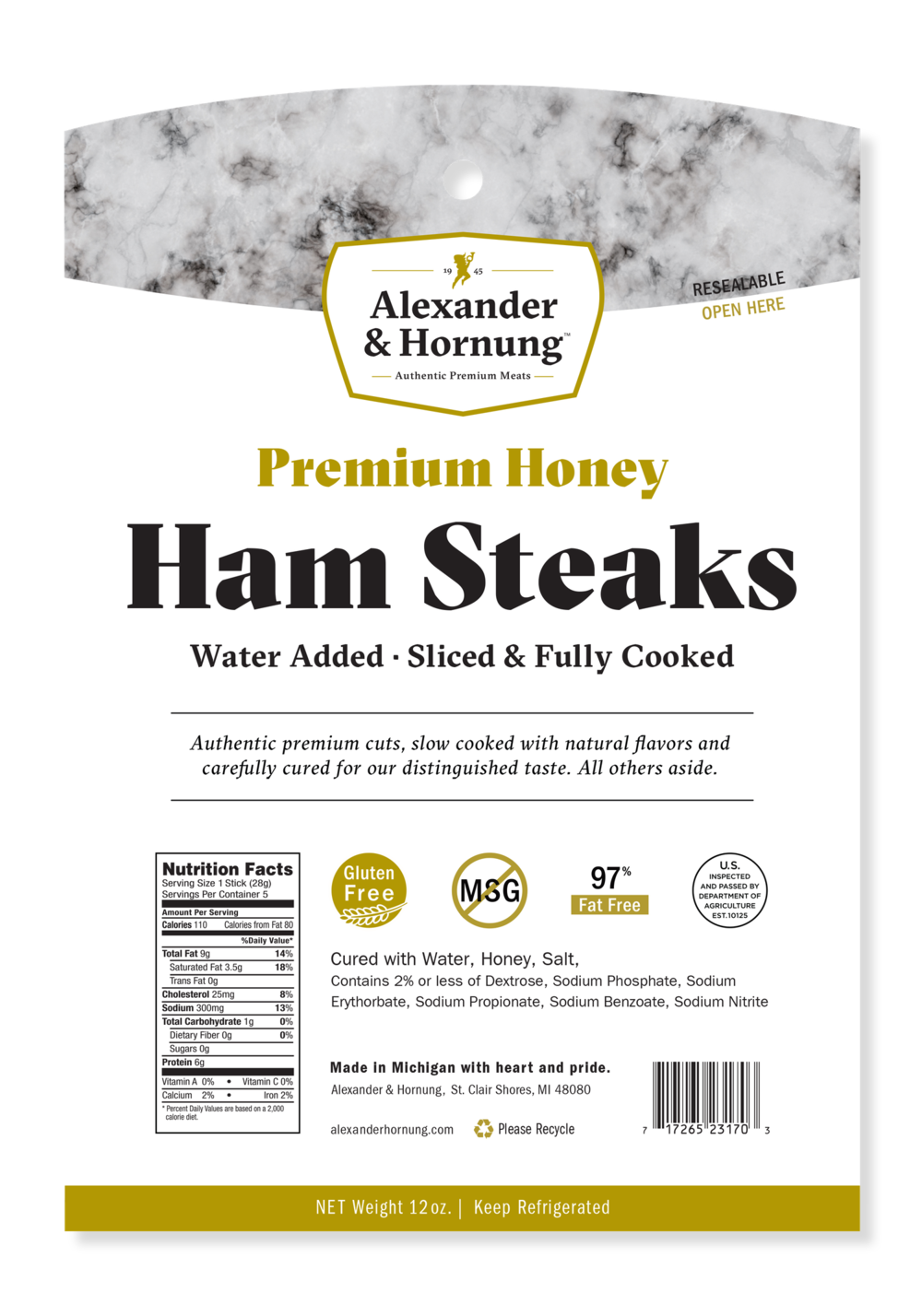 Ham_steak_honey.png